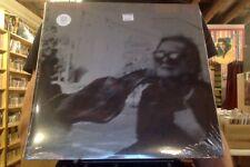 Deafheaven Ordinary Corrupt Human Love 2xLP sealed opaque blue colored vinyl