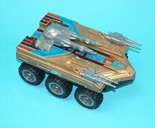 MOTU KO SP-700 ATV ALL TERRAIN VEHICLE 1980s BOOTLEG TOY GI JOE