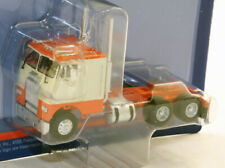 Athearn ATH78756 Freightliner COE Owner Operator 1/87 HO