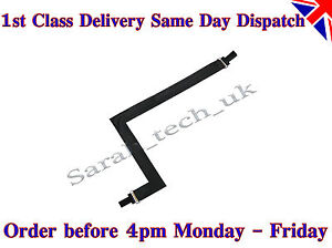 """New Apple iMac 27"""" A1312 2011 LCD LVDS Display Screen Cable 593-1352 593-1352-A"""
