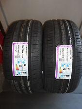 Nexen NFera SU1 XL Quality Mid Range  Tyre  245 40 19 (X2)  lifetime warranty
