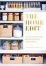 Shearer Clea/ Teplin Joanna-The Home Edit BOOK NEUF