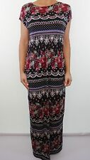 River Island Casual Floral Maxi Dresses for Women