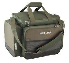 Cormoran Pro Carp Carryall Tasche Karpfentasche Zubehörtasche Angeltasche small