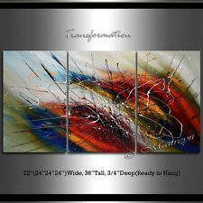 Fine Art America, Art for sale, Contemporary art, Wall art on Canvas Dallas Art