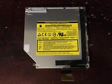 Apple Macbook A1181 Super Drive CD DVD Drive UJ-867 Untested
