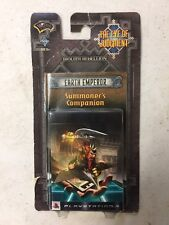 The Eye Of Judgement Earth Emperor Preconstructed Deck For Card Game TCG CCG