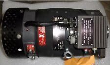 570 Amp Niehoff Generator W/ Voltage Reg Caiman MRAP LMTV FMTV HMMWV HET HEMTT