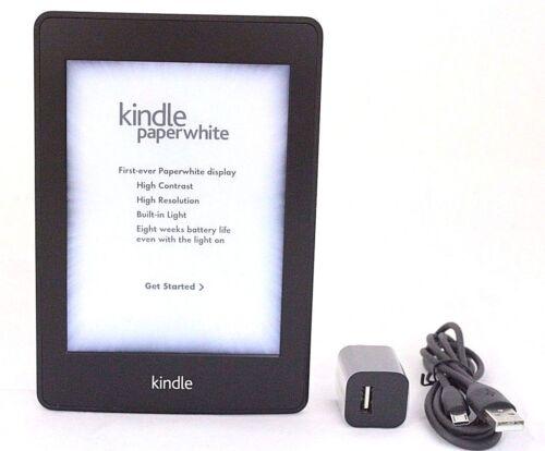 Info 1st Generation Kindle Travelbon.us