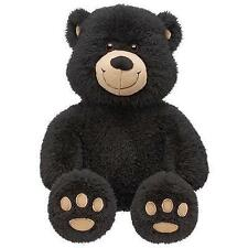 88039e3e705 Build-a-Bear Teddy Bears for sale