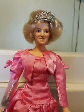 Danbury Mint The Princess Diana & Her Royal Wardrobe Collection