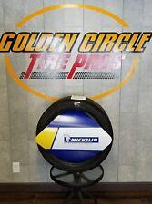 1 NEW Michelin Latitude Tour HP 275/40-20 275 40 20 2754020