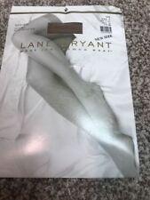 dd4532263 Lane Bryant Women s Hosiery   Socks for sale