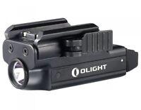 Olight PL-Mini Valkyrie 400lm LED magnetische USB wiederaufladbare Pistole Licht