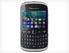 Nuovo di Zecca BLACKBERRY CURVE 9320 Telefono Sbloccato - 3G-WIFI - 3.2MP Camera