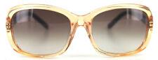 Esprit Sonnenbrille / Sunglasses Mod. ET 17774 Color-573 incl. Etui / Rechteck