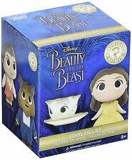 Funko - Beauty and the Beast