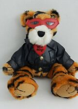 First & Main ~ 'Cool Cat' Wild Thing Plush