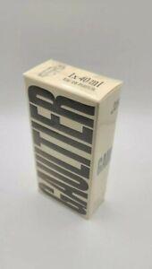 (RARE) GAULTIER 2 40ML 1,3OZ JEAN PAUL GAULTIER Eau de Parfum GAULTIER2