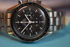 Omega Speedmaster Professional Moon Watch 1450022