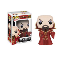 FUNKO POP! MOVIES 310: FLASH GORDON - MING THE MERCILESS