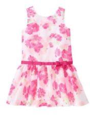daa991c177e96 7 Size Dresses for Girls for sale | eBay