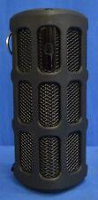 Philips ShoqBox SB7200 Bluetooth Wireless Speaker (Speaker Only)