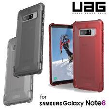 Urban Armor Gear UAG Samsung Galaxy Note 8 Plyo Tough Case Cover