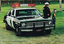 1977 Chevrolet NOVA Brochure/Catalog: HATCHBACK,COUPE