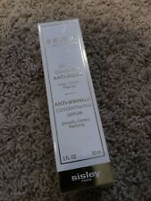 Sisley Sisleya L'integral Anti Aging Anti Wrinkle Serum - 1 oz Brand New Sealed!