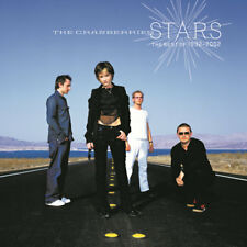 CRANBERRIES - STARS : THE BEST OF 1992/2002 - CD SIGILLATO 2002 JEWELCASE