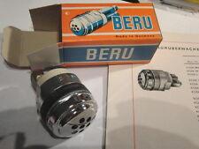 Beru KOS17 , KOS  17 , Glühüberwacher , 1,7 Volt , unbenutzt , Original