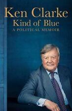 Libri e riviste di saggistica blu autografato