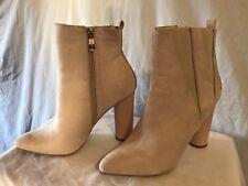Cape Robbin boots size 9
