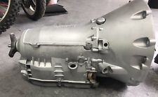 Chrysler 5 Speed Auto Transmission Fully Reconditioned With New Convertor 722.6