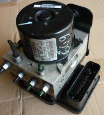 ABS Pump RENAULT LAGUNA III 2.0 476600002R 00.0403-166C.3 1 Year WARRANTY !!