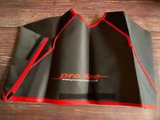 Proline Light Reflective Studio Flash Umbrella