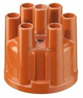 Bosch Distributor Cap 1235522060 - BRAND NEW - GENUINE - 5 YEAR WARRANTY