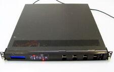 Citrix NetScaler 7000 Access Gateway