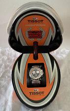 Tissot - T-race Nicky Hayden Limited Edition - Men