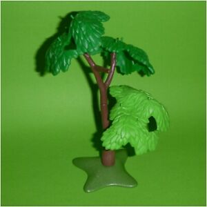 Playmobil - Ersatzteil - Baum aus Reiterhof 4190