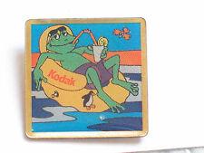 Kodak Frog Tubing Pin (#13)