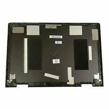 New For HP ENVY X360 15-BP 15M-BP 15M-BQ TPN-W127 LCD Back Cover 924321-001