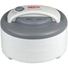 Nesco Fd-61 500W Food Dehydrator
