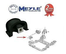 MEYLE - Front Engine Mount Mounting For VW T5 Transporter 2.5TDI Auto & Man
