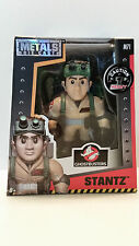 Jada Metals Die Cast Ghostbusters MIB Ray Stantz M71