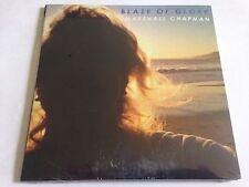 Marshall Chapman - Blaze of Glory (May-2013, CD Baby (distributor) NEW CD