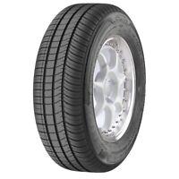 Zeetex ZT2000 155/70R12 73T Tire