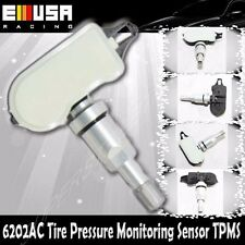 1 Piece Tire Pressure Sensor 6202AC TPMS for Lexus 06-13 IS250 IS350 42607-33021