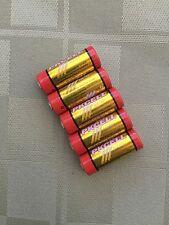 10 piece 23A 23AE L1028 MN21 A23 23 V23GA Bulk 12V Alkaline battery!